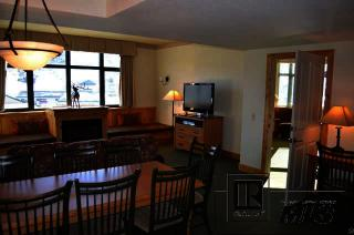 2300 Mount Werner Circle #254, Steamboat Springs CO