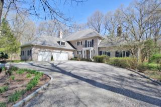 158 Twin Lanes Road, Easton CT