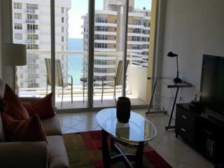 Oceanfront, Miami Beach, FL 33140