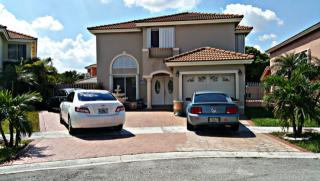 15638 SW 91st Ln, Miami, FL 33196
