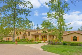 5168 Linea Del Cielo, Rancho Santa Fe CA