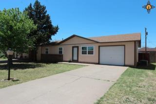 2808 Kelso Avenue, Clovis NM