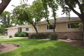 213 West San Jose Avenue, Fresno CA