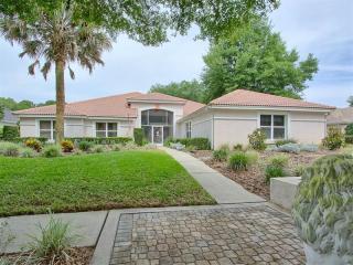 5735 Crestview Drive, Lady Lake FL