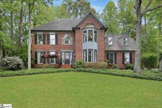 217 Holly Crest Circle, Simpsonville SC