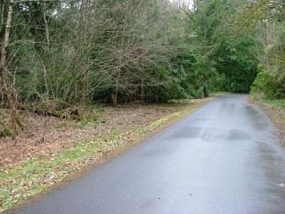 Sylvan Drive, Sandy OR