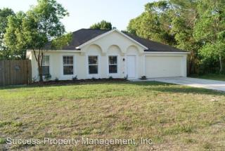 11306 Sand Hill Ave, Spring Hill, FL 34608
