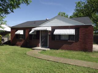 4768 Montgomery Road, Millington TN