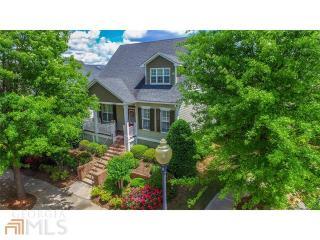 170 Clandon Park Terrace, Fayetteville GA
