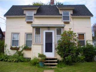 38 Spruce Street, Concord NH