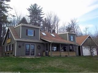 33 Painter Road, Monmouth ME