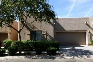 440 South Val Vista Drive #76, Mesa AZ
