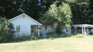 2877 Old Mission Rd, Traverse City, MI 49686