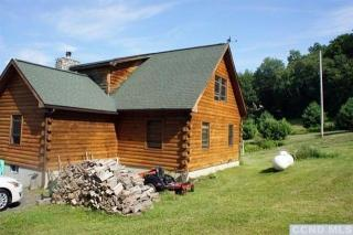 450 New Concord Road, East Chatham NY