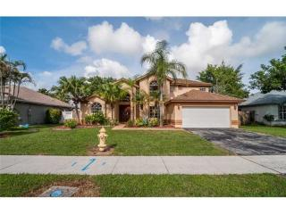 14625 Shotgun Road, Davie FL