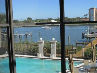 19941 Gulf Boulevard #105, Indian Shores FL