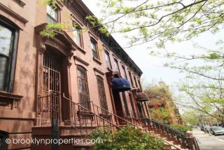 53 Putnam Avenue, Brooklyn NY