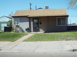 2903 Bay State Ave, Pueblo, CO 81005