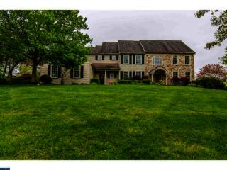 601 Swallow Lane, West Chester PA