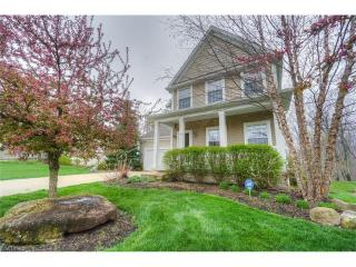 2842 Boxwood Court, Broadview Heights OH