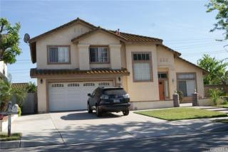 6323 Dalton Street, Chino CA