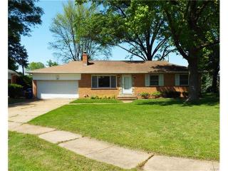 2 Willow Court, Florissant MO
