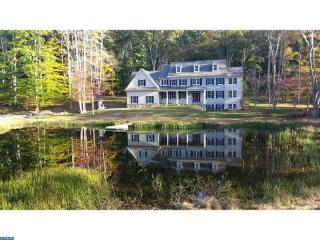 4 Holly Tree Lane, Chadds Ford PA