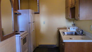 3532 NE Quay Ave, Lincoln City, OR 97367