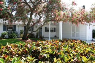 4414 Mount Vernon Drive, Bradenton FL