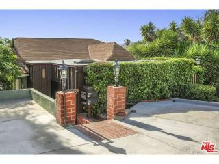 3938 Cumberland Avenue, Los Angeles CA