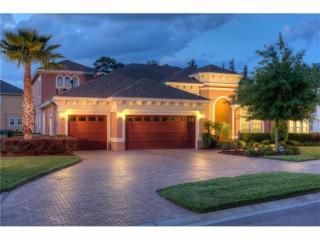10010 Hazelnut Court, Tampa FL