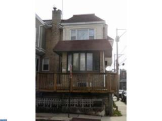 268 Wembly Road, Upper Darby PA