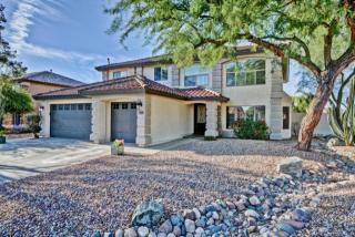 7242 West Crabapple Drive, Peoria AZ