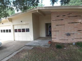 1314 Timm Dr, College Station, TX 77840