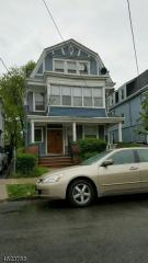 22 Farley Avenue, Newark NJ