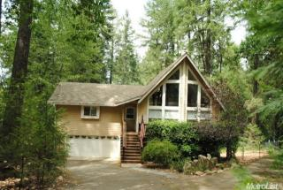 5323 Buttonwood Court, Foresthill CA