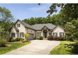 11660 Hidden Forest Lane, Davidson NC