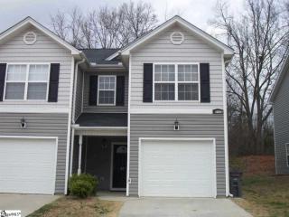 22 Greensboro Ct, Greenville, SC 29617
