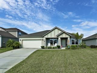 1025 Santa Cruz Street, Saint Augustine FL
