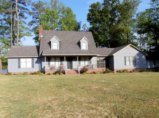 6924 Riverpoint Road, Elm City NC