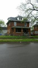 1527 4th Ave S, Fort Dodge, IA 50501