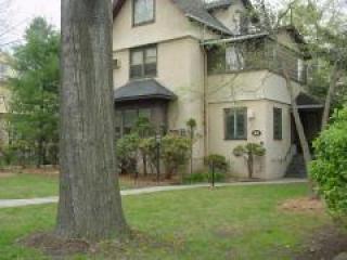88 Watchung Ave #1, Montclair, NJ 07043