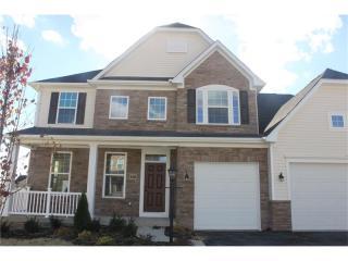 530 Cortland Dr, Finleyville, PA 15332