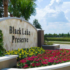 Black Lake Preserve by Royal Oak Homes