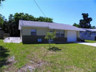 11125 Harding Drive, Port Richey FL