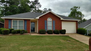 3905 Overlook Dr, Phenix City, AL 36867