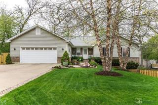 497 Elm Ridge Road, Carpentersville IL
