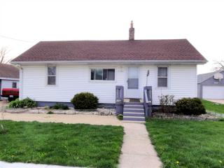 1525 Woodman Road, Janesville WI