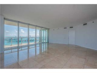 450 Alton Rd #3007, Miami Beach, FL 33139
