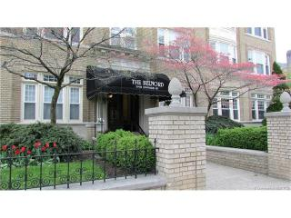 548 Orange Street #306, New Haven CT
